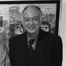 Prof. Medhat Dorra