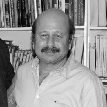 Prof. Tarek Sobhy