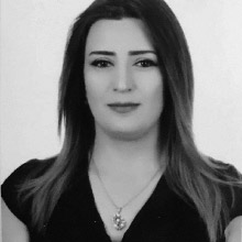 Dr. Hala Asslan