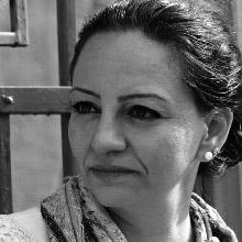 Arch. Heba Safi Elddin