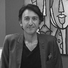 Dr. El khayam Medhat Dorra