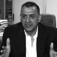 Dr. Mohamed Helal