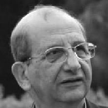 Prof. Maher Steno