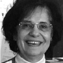 Prof. Nsamat Abdel Kader