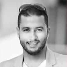 Dr. Tamer Abdel Aziz
