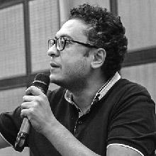 Dr. Maged Zago