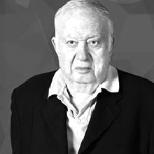 Prof. Aly Raafat